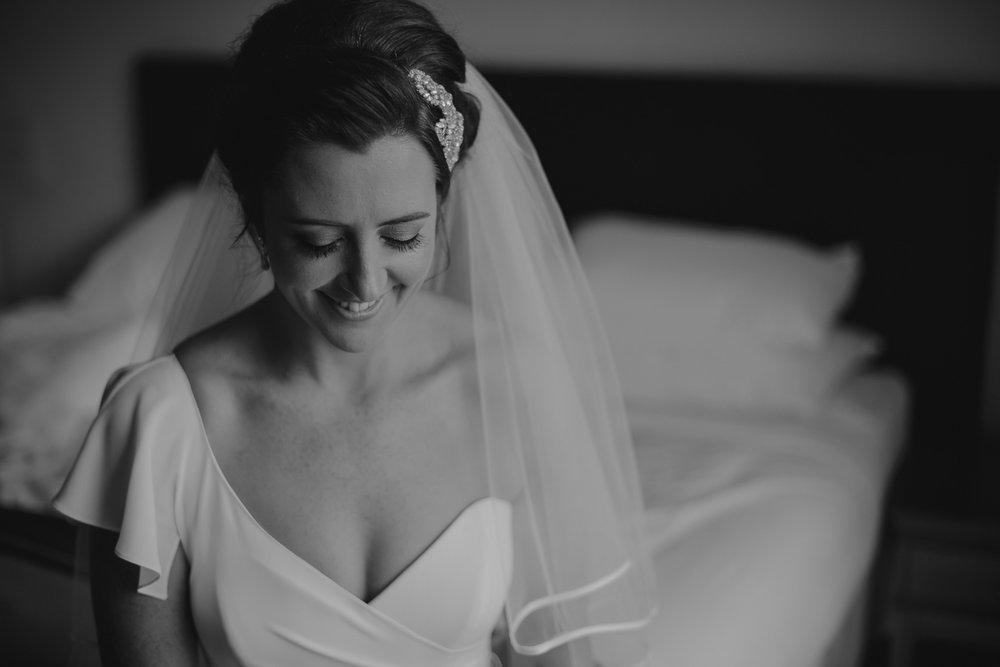 galgorm-manor-wedding-photographer-esther-irvine-2.jpg