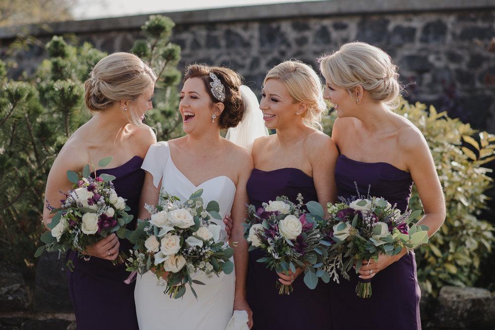 galgorm-manor-wedding-photographer-esther-irvine-3.jpg