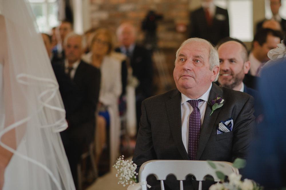 galgorm-manor-wedding-photographer-esther-irvine-5.jpg