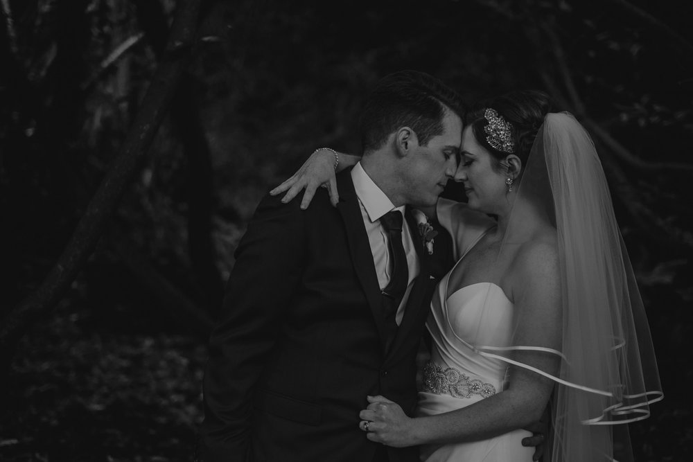 galgorm-manor-wedding-photographer-esther-irvine-9.jpg