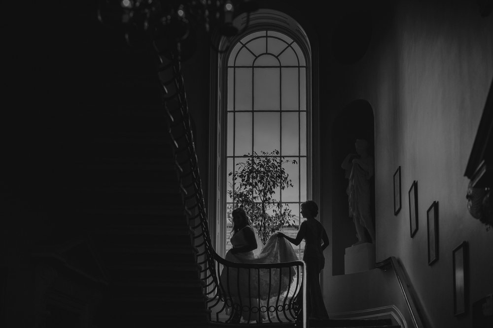 Malone-house-wedding-photographer-esther-irvine-4.jpg