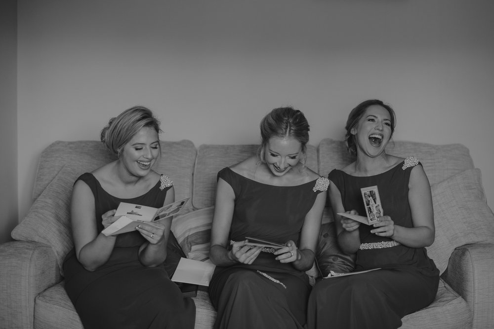 north-coast-wedding-photographer-esther-irvine-1.jpg