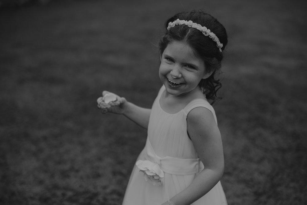 malone-house-wedding-photographer-esther-irvine-2.jpg