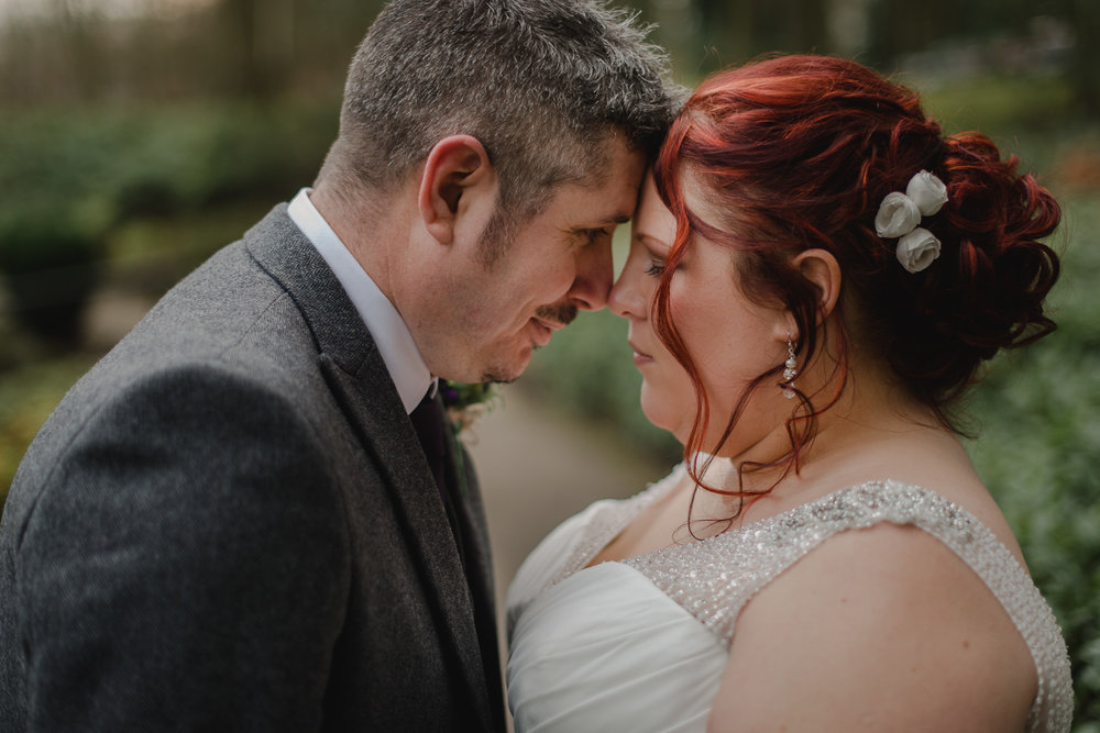 wigan-wedding-photographer-esther-irvine-2.jpg