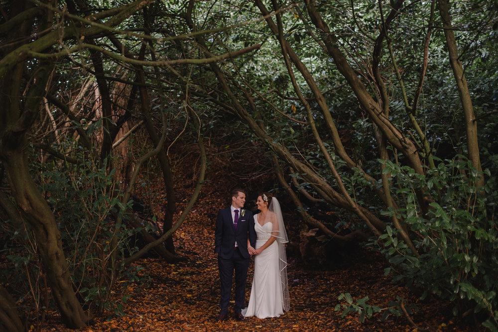 galgorm-manor-wedding-photographer-esther-irvine-11.jpg