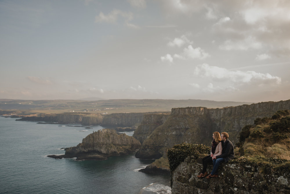 northern-ireland-engagement-photographer-50.jpg
