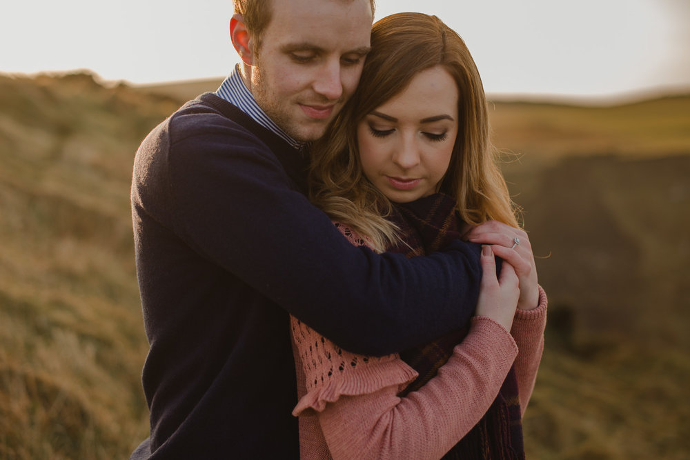 northern-ireland-engagement-photographer-52.jpg