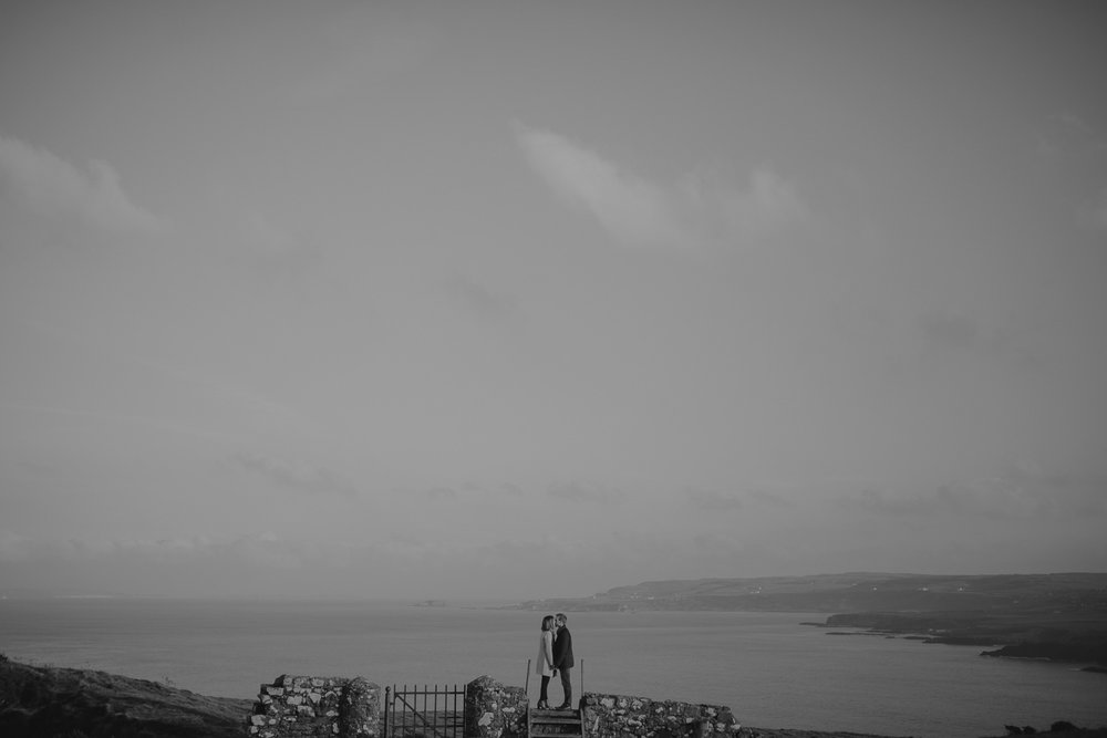 Northern-ireland-engagement-shoot-3.jpg
