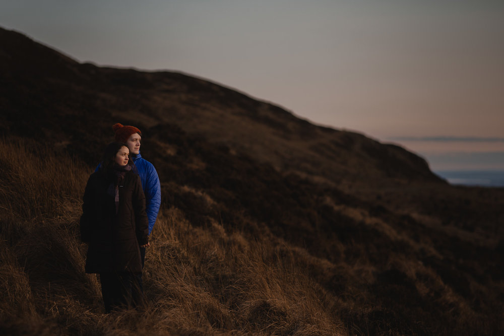northern-ireland-engagement-photographer-63.jpg