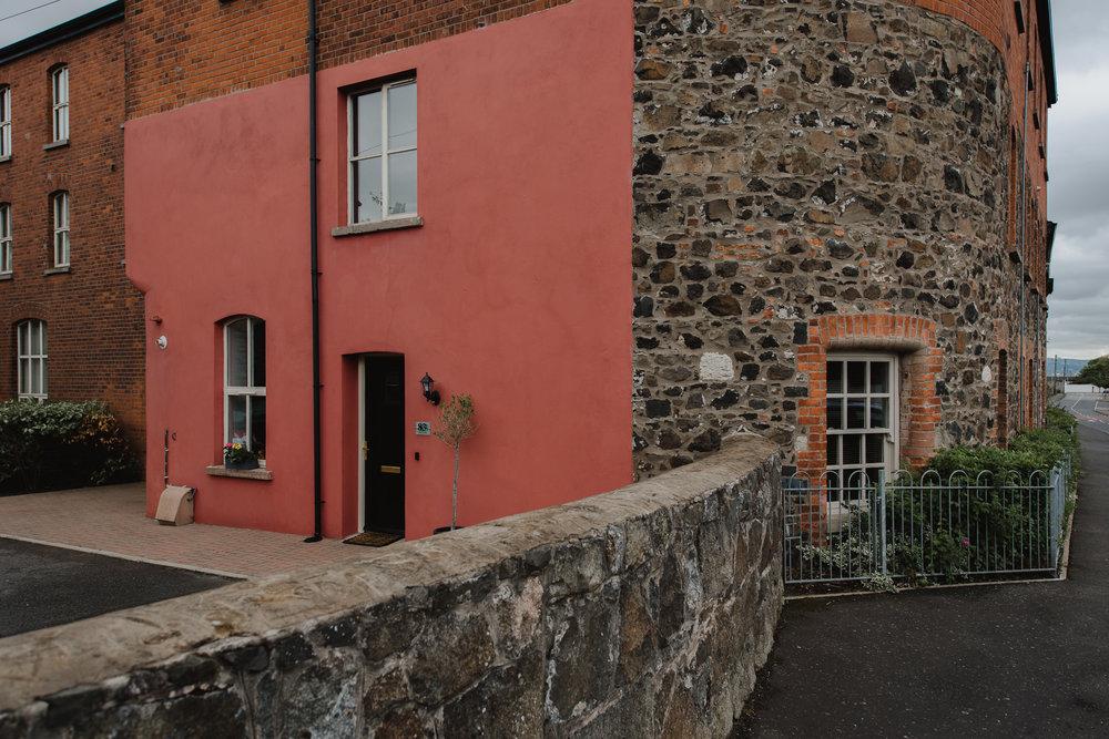 House-3-2.jpg