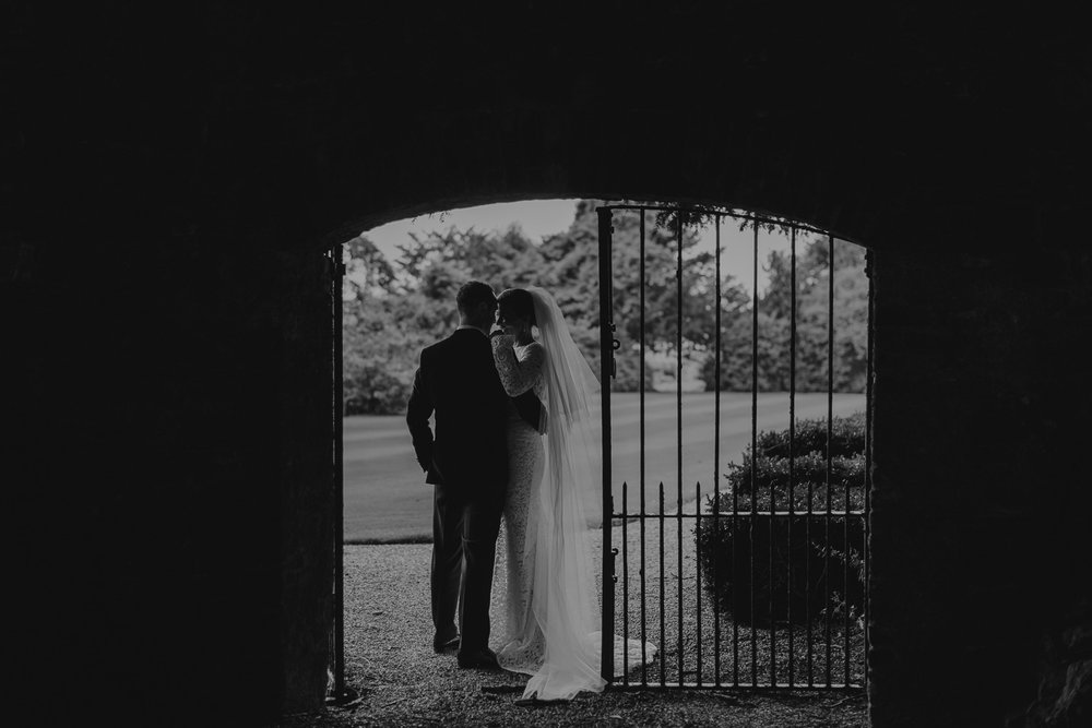 luttrellstown-castle-ireland-wedding-photographer-84.jpg