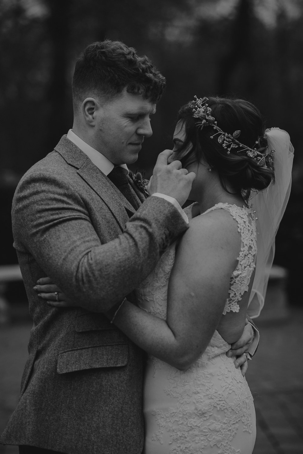 Esther Irvine Weddings 2018 -17.jpg