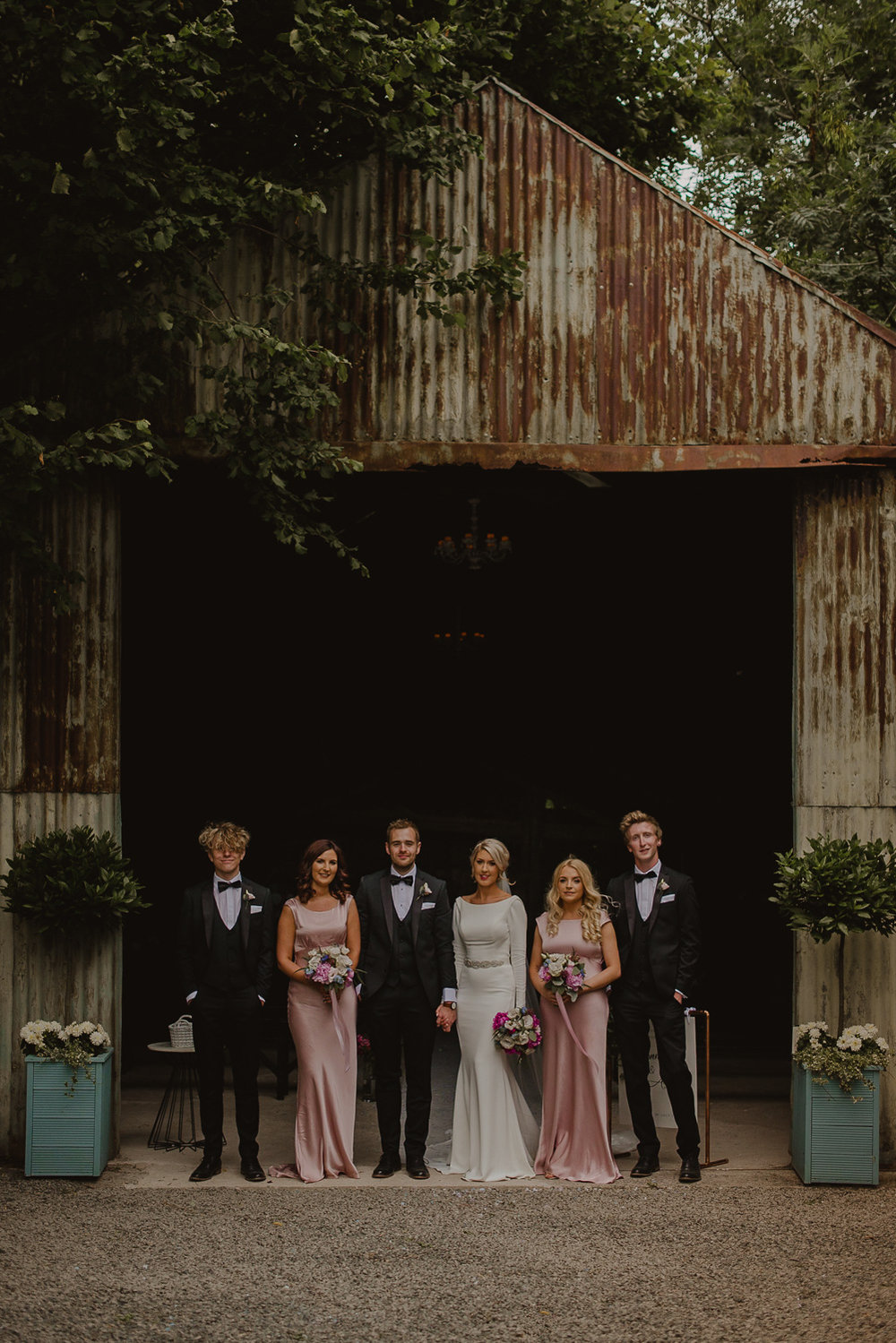 Esther Irvine Weddings 2018 -250.jpg