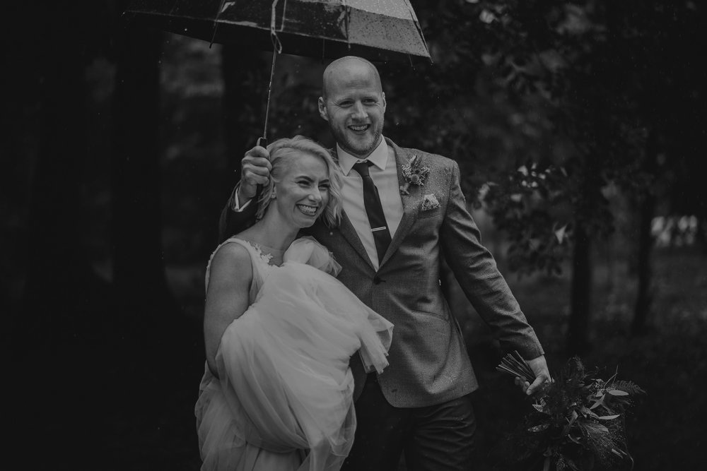 Esther Irvine Weddings 2018 -287.jpg