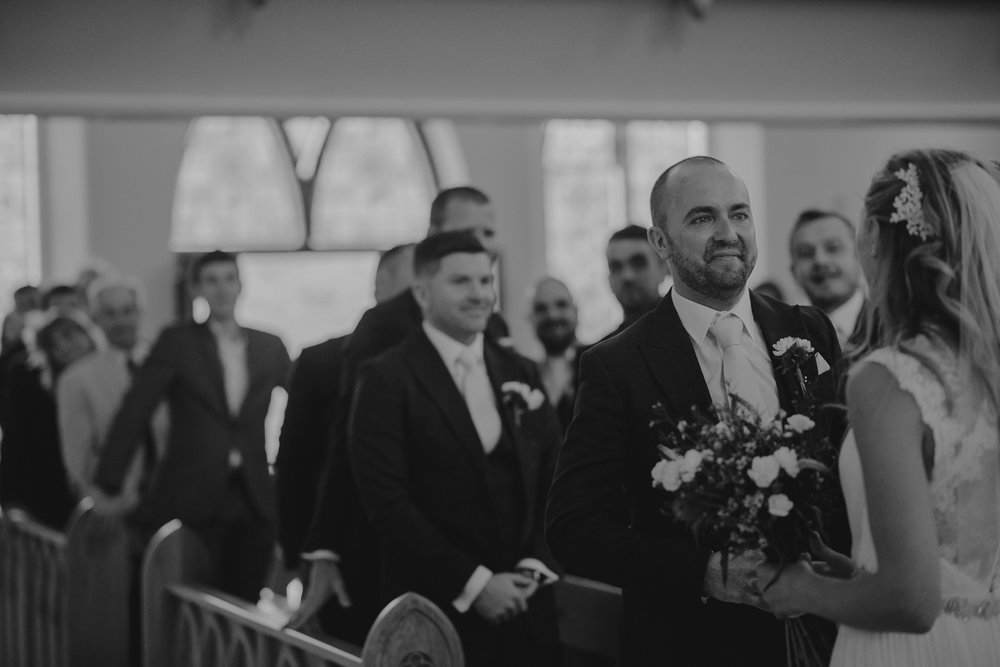 Esther Irvine Weddings 2018 -342.jpg