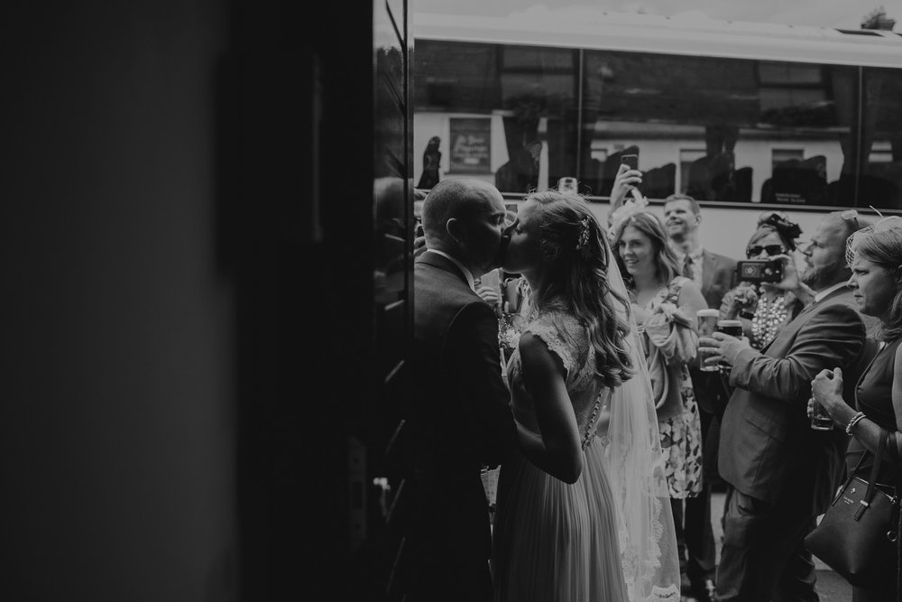 Esther Irvine Weddings 2018 -347.jpg
