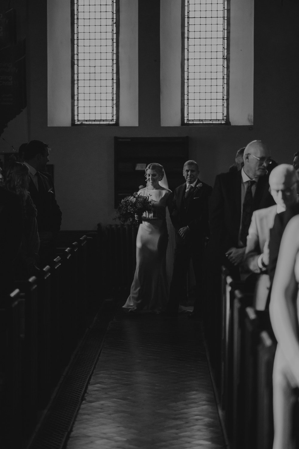 Esther Irvine Weddings 2018 -632.jpg