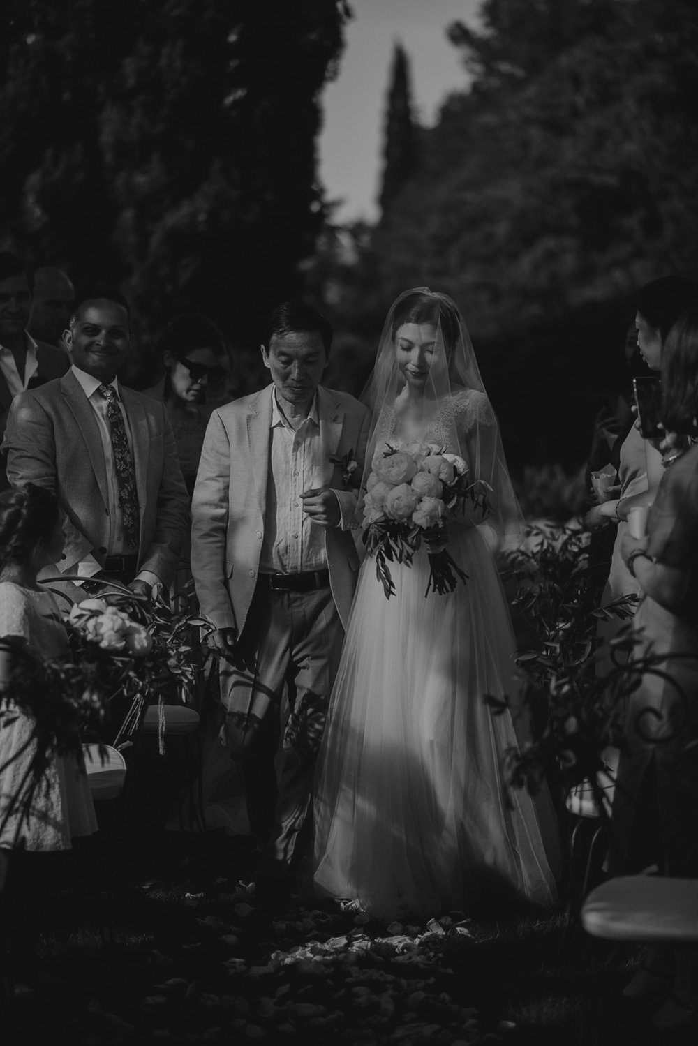 Esther Irvine Weddings 2018 -170.jpg
