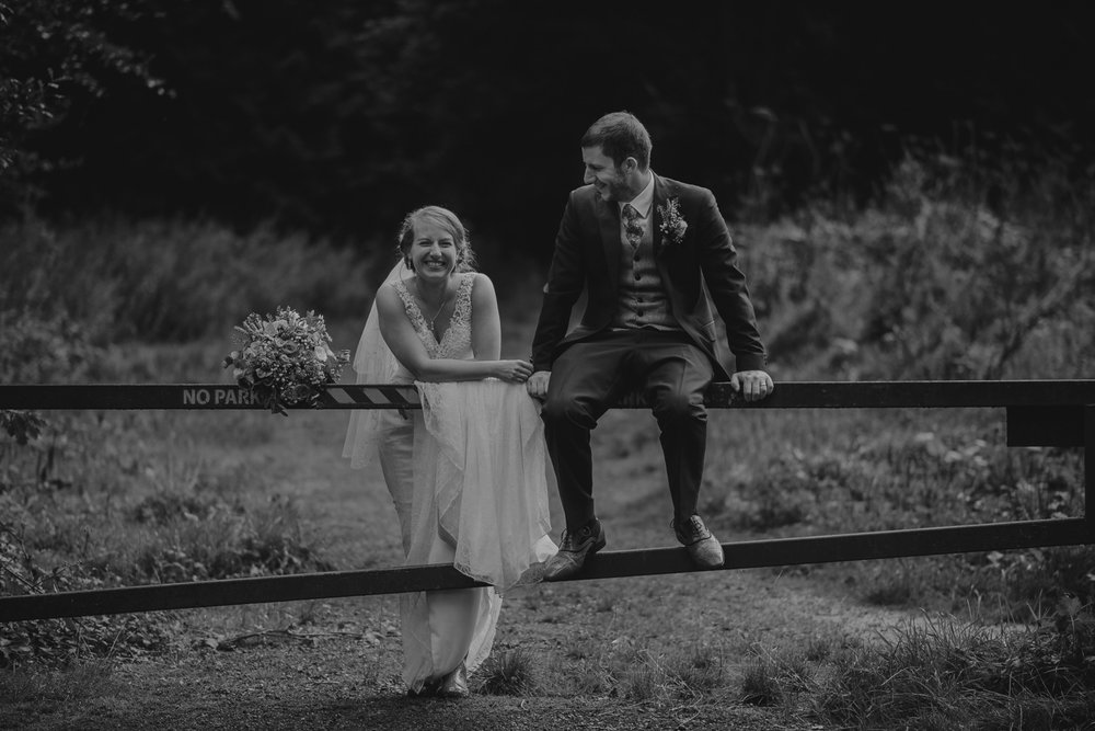 Esther Irvine Weddings 2017-93.jpg