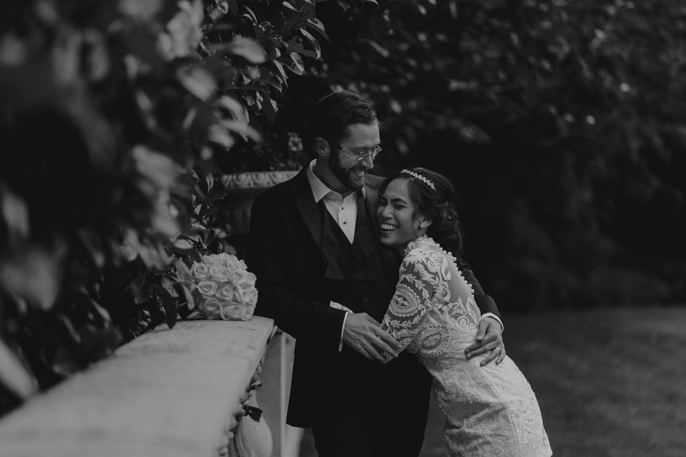 Esther Irvine Weddings 2017-117.jpg