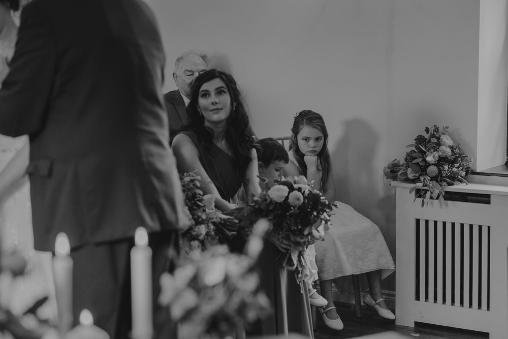 Esther Irvine Weddings 2017-128.jpg