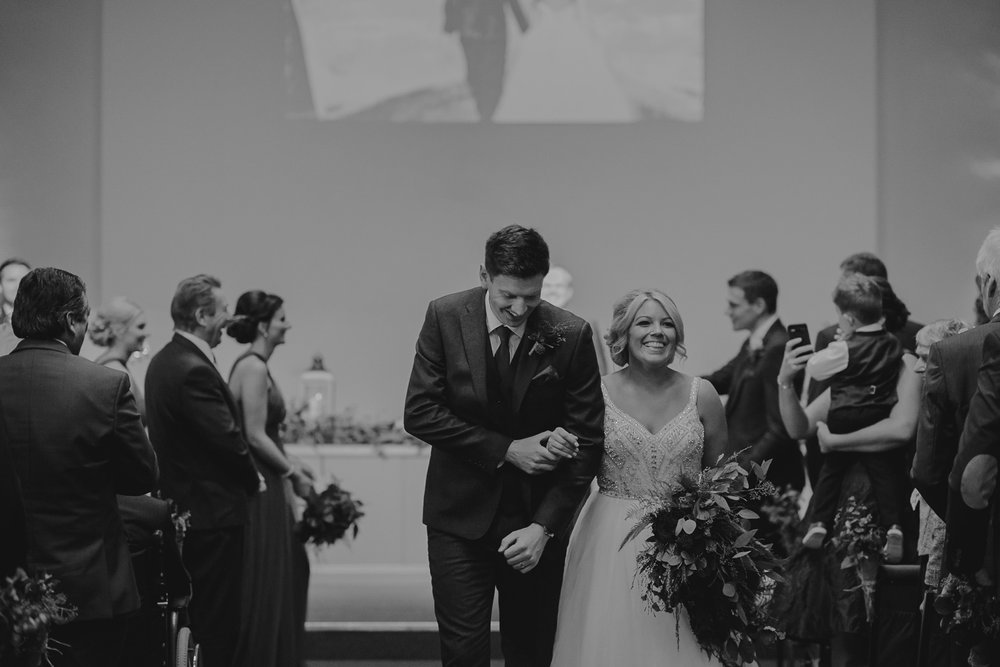 Esther Irvine Weddings 2017-144.jpg