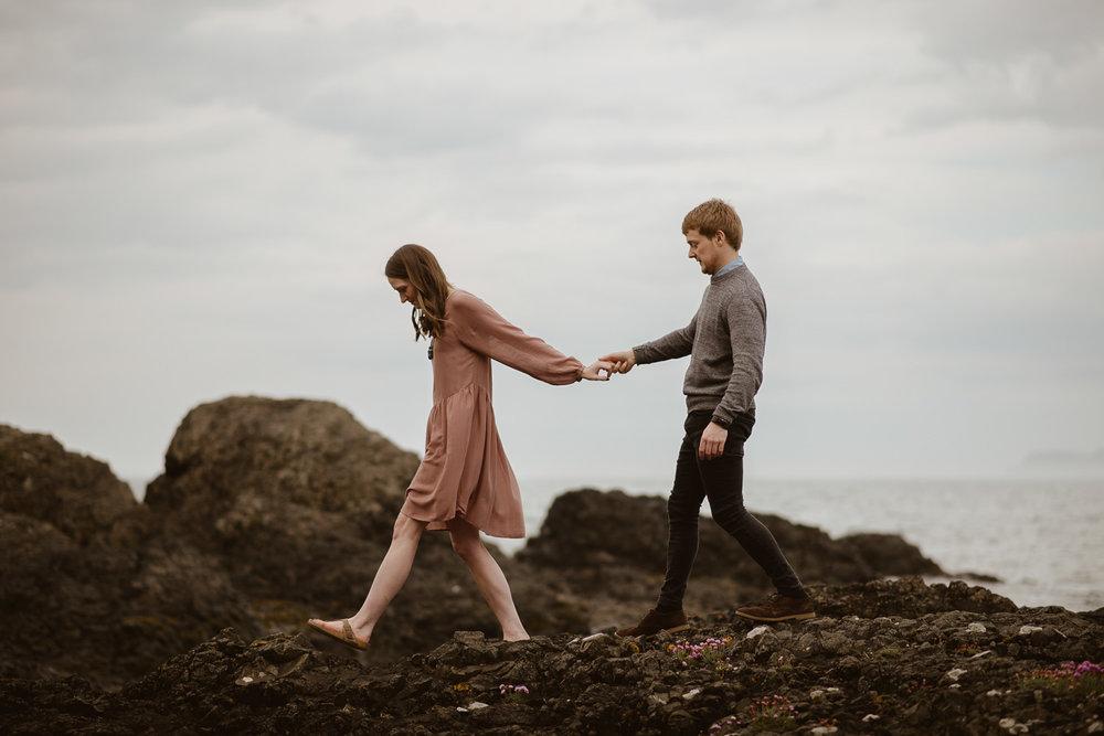 Couples 2018 -31.jpg
