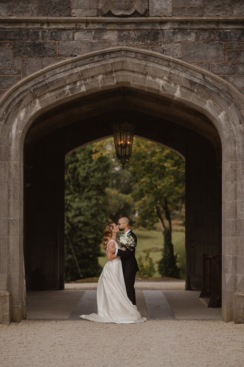 Markree castle wedding photographs -42.jpg