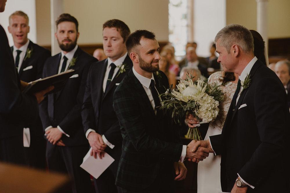 Ballymagarvey village wedding photographs-52.jpg