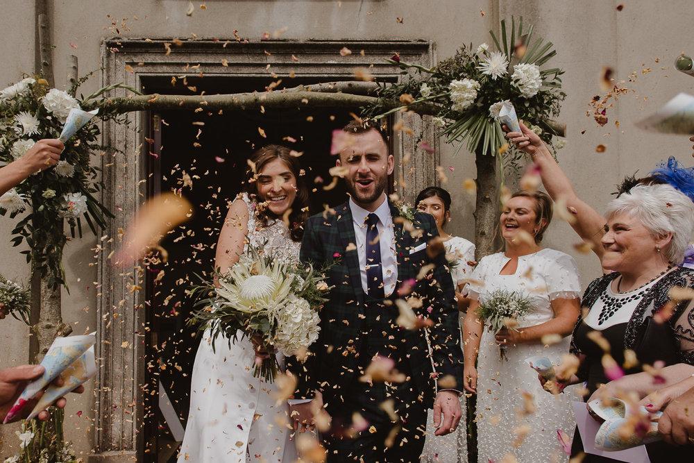 Ballymagarvey village wedding photographs-57.jpg