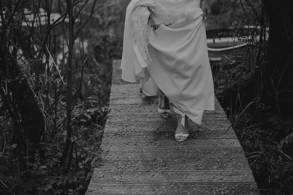 Ballymagarvey village wedding photographs-62.jpg