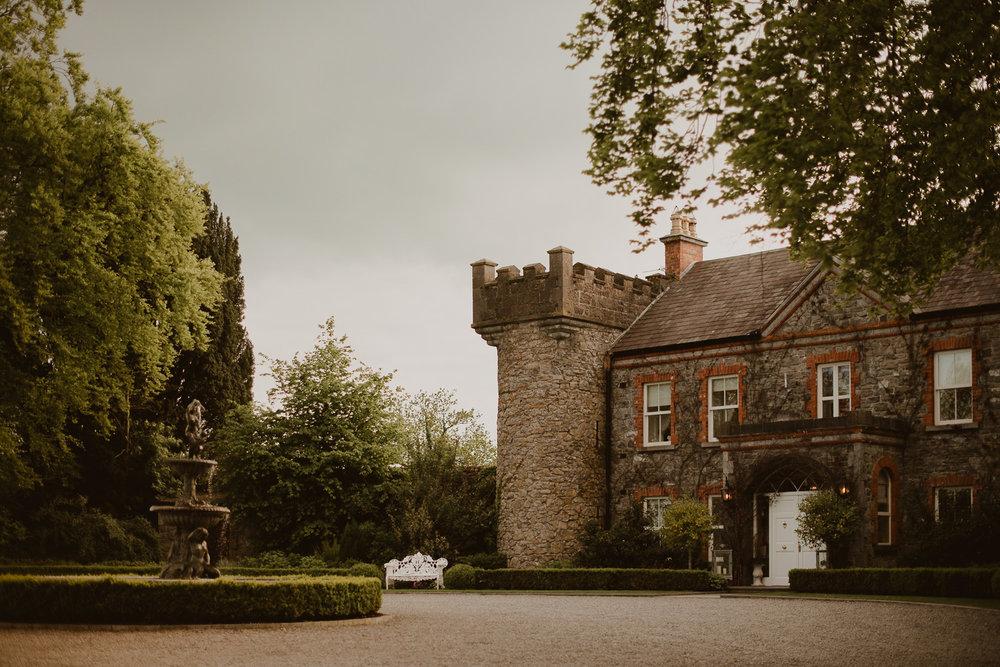 Ballymagarvey village wedding photographs-71.jpg