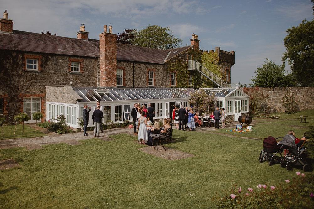 Ballymagarvey village wedding photographs-101.jpg