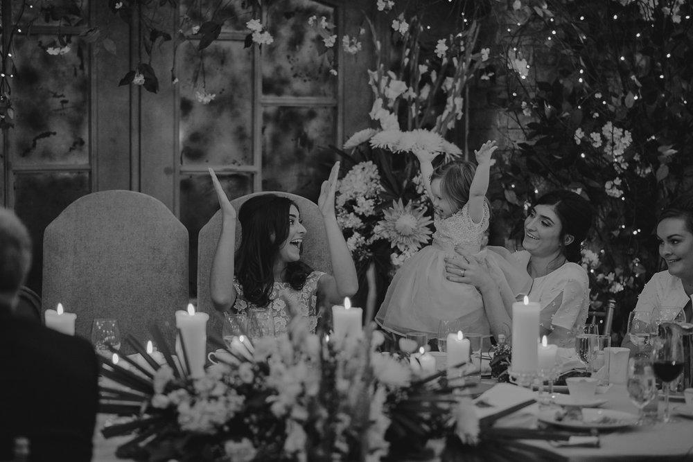 Ballymagarvey village wedding photographs-112.jpg