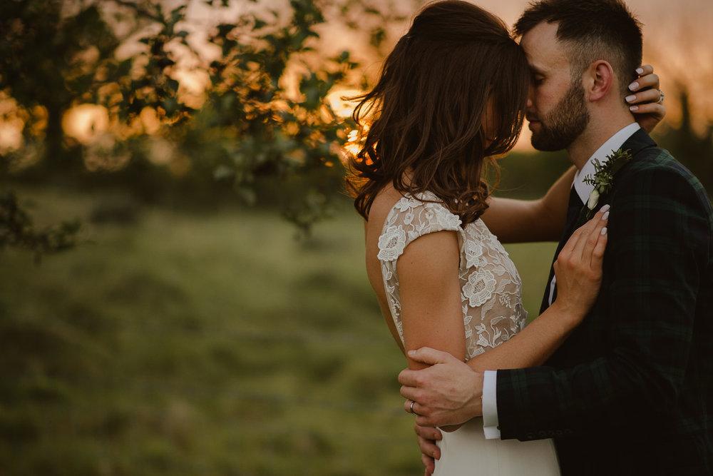 Ballymagarvey village wedding photographs-115.jpg