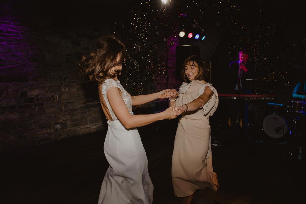 Ballymagarvey village wedding photographs-120.jpg