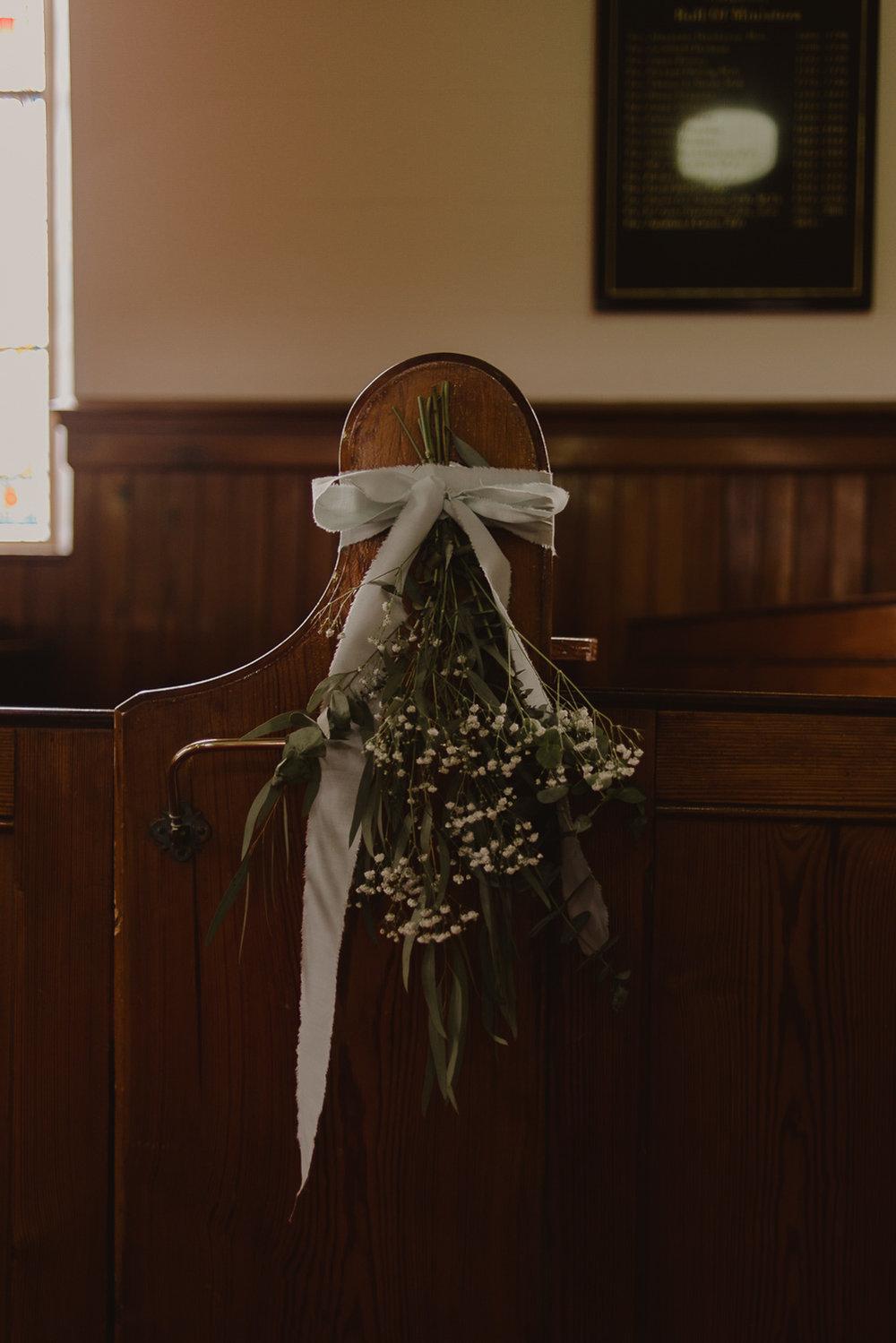 Ballymagarvey village wedding photographs-139.jpg