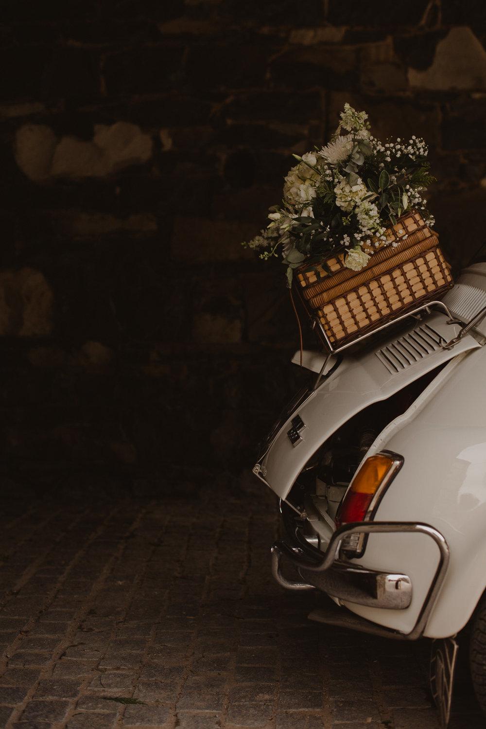 fiat 500 wedding car-13.jpg