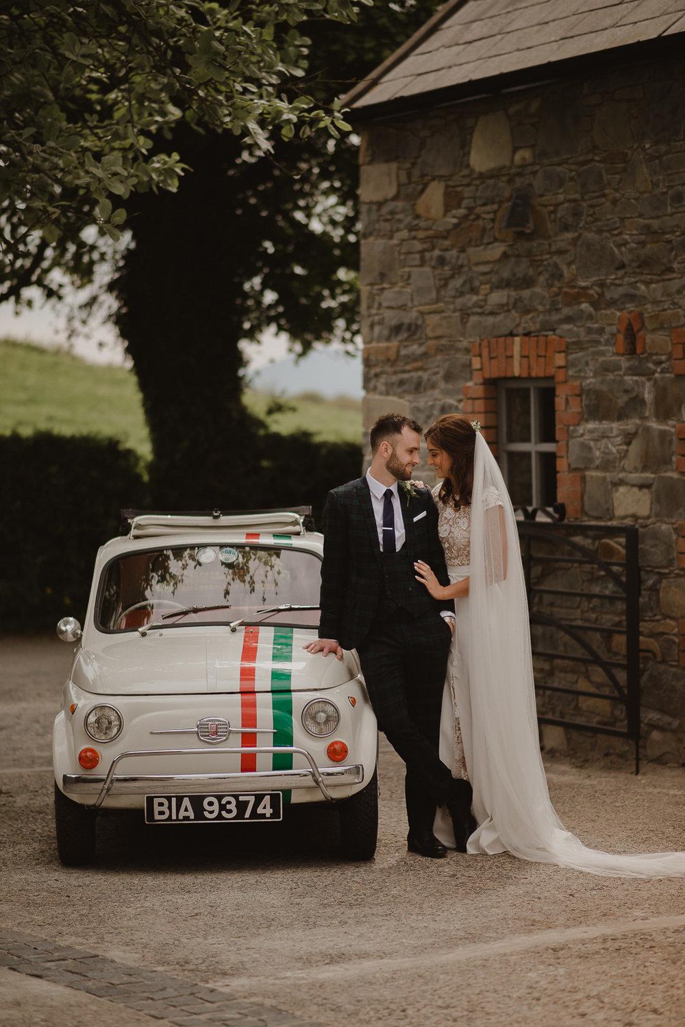 fiat 500 wedding car-68.jpg
