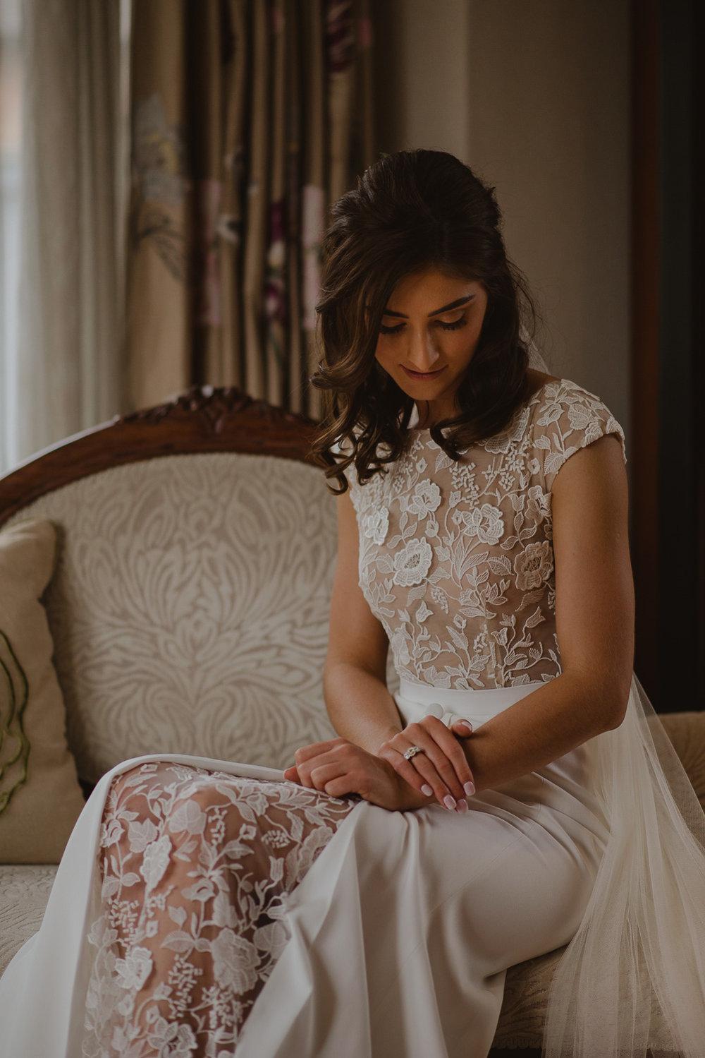 Rime-arodaky-wedding-dress-31.jpg