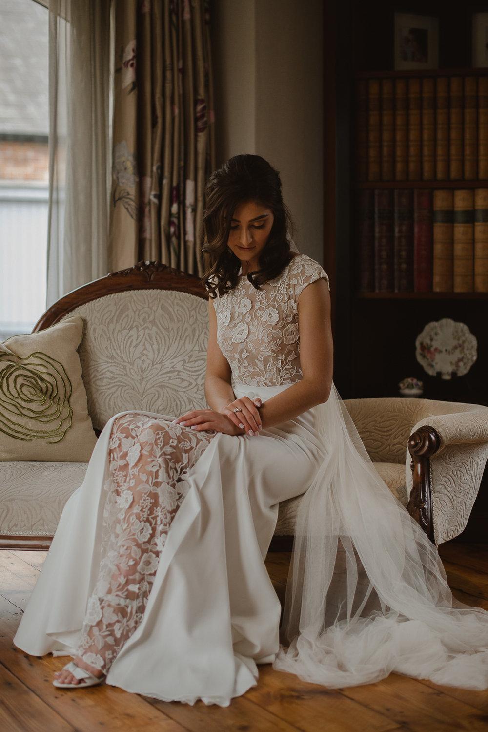 Rime-arodaky-wedding-dress-34.jpg