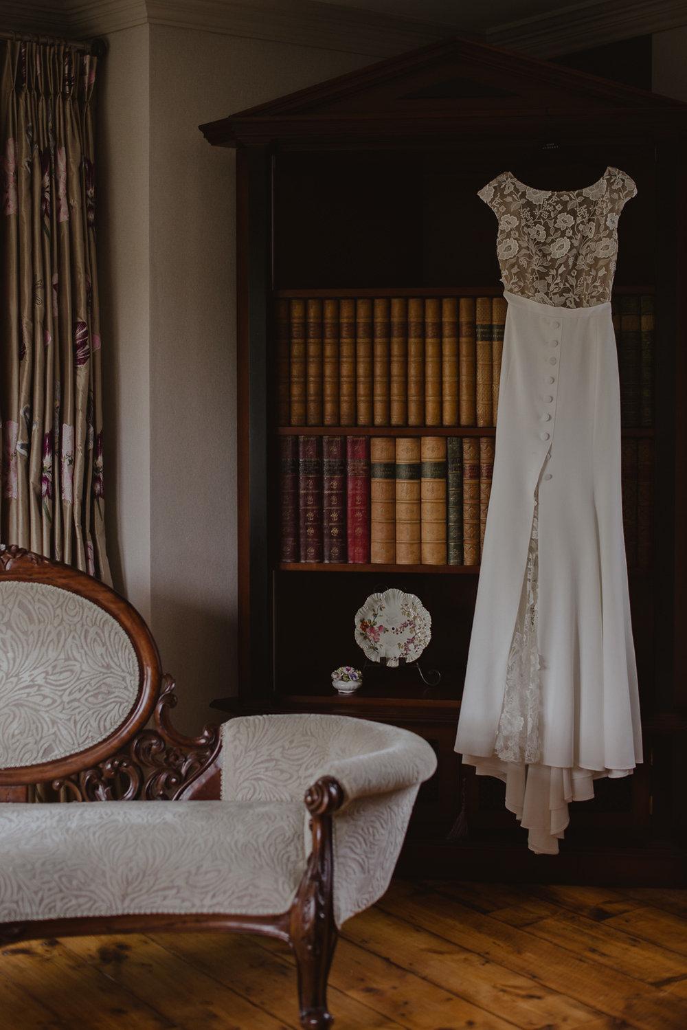 Rime-arodaky-wedding-dress.jpg