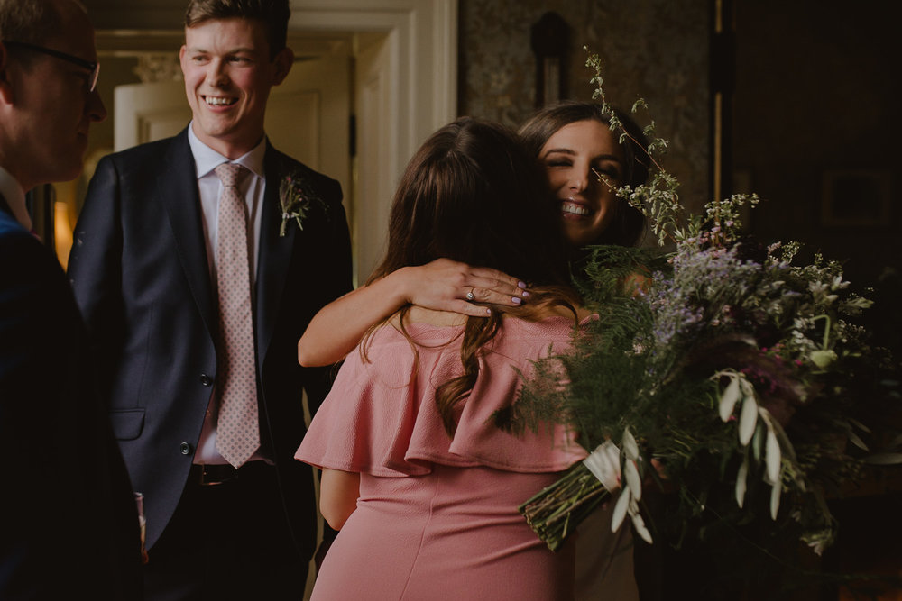Rathmullan House wedding photographer-67.jpg