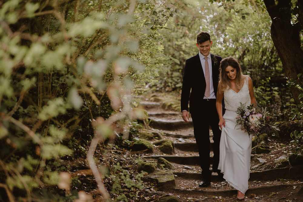 Rathmullan House wedding photographer-87.jpg