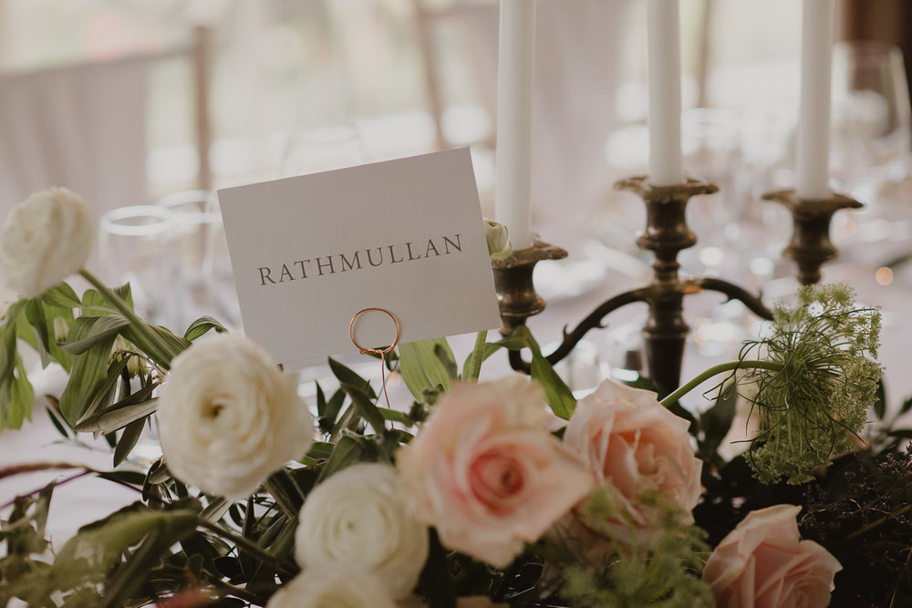 Rathmullan House wedding photographer-99.jpg