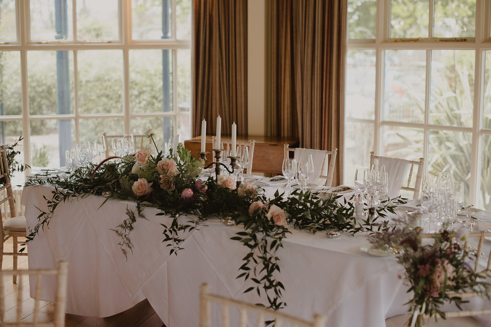 Rathmullan House wedding photographer-100.jpg