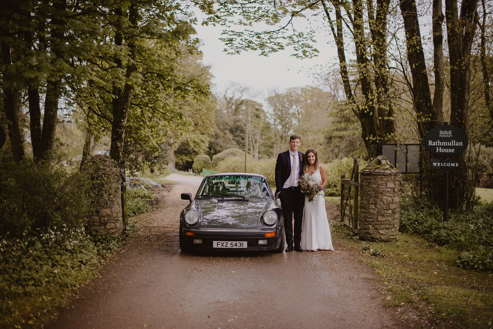 Rathmullan House wedding photographer-111.jpg