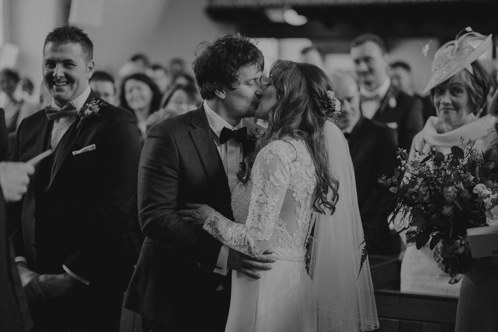 Gracehall wedding photography | Esther Irvine-31.jpg