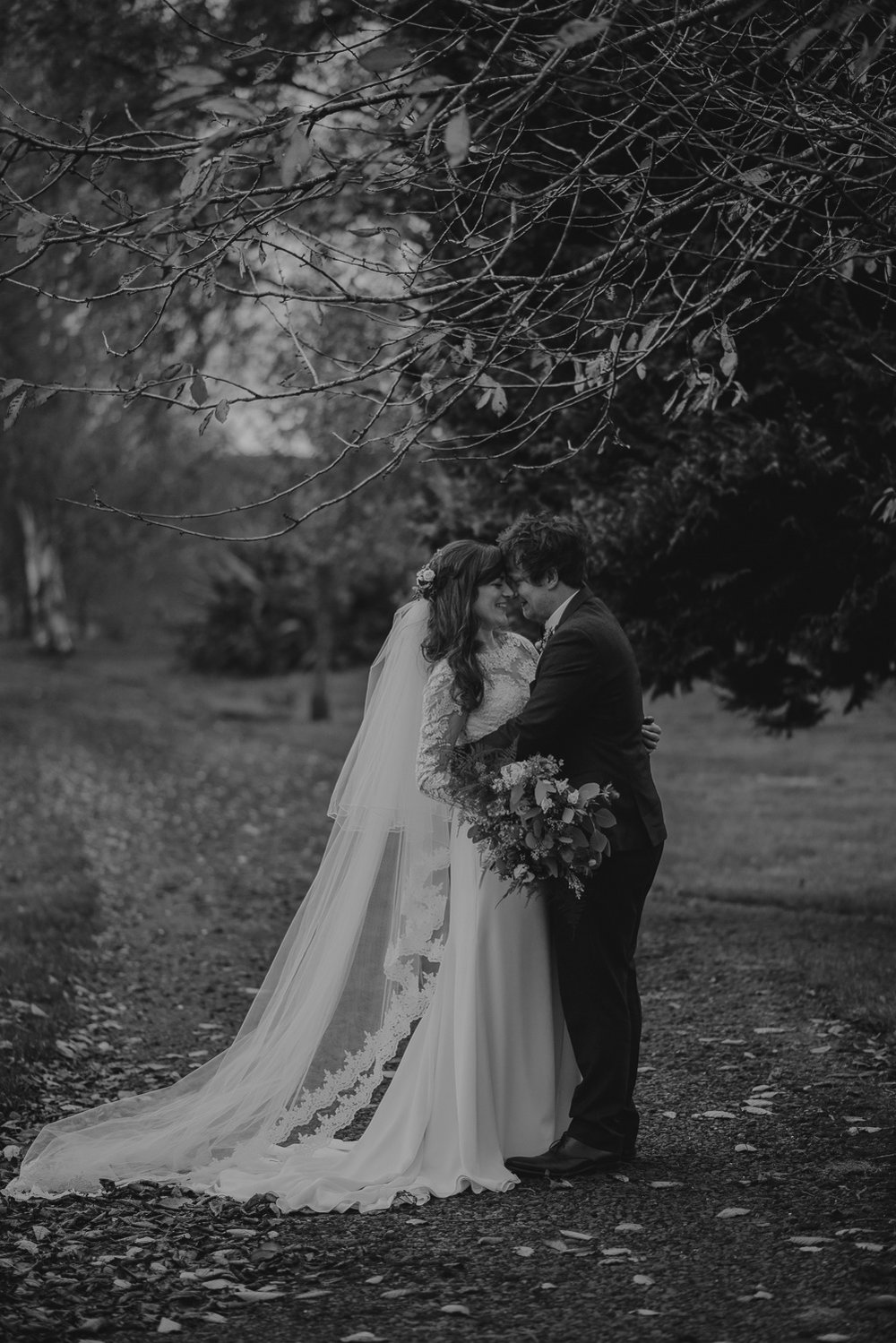 Gracehall wedding photography | Esther Irvine-46.jpg