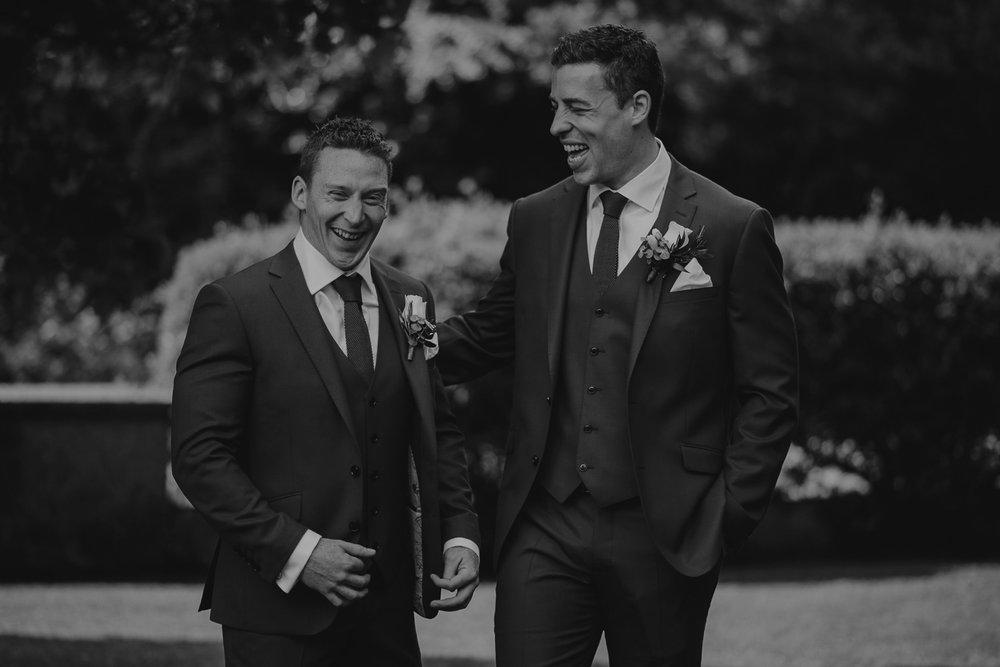 Tullyveery House wedding photography -6.jpg